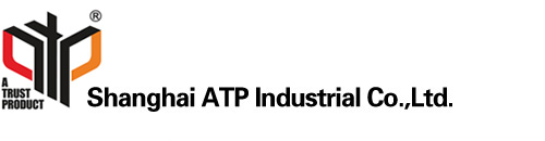 Shanghai ATP Industrial Co.,Ltd.